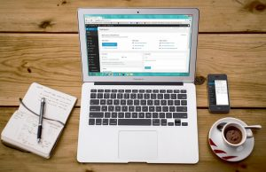 Three Essential WordPress Plugins