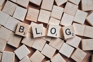 Should You Host Your Own Blog?