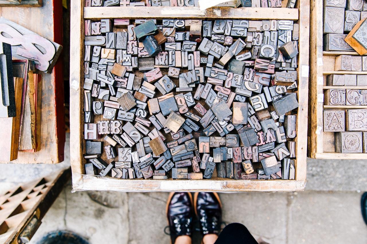 Stackable Gutenberg Blocks