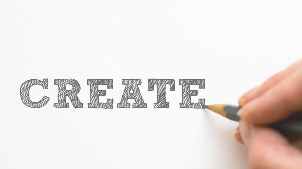 10 Sources of Web Design Inspiration 1