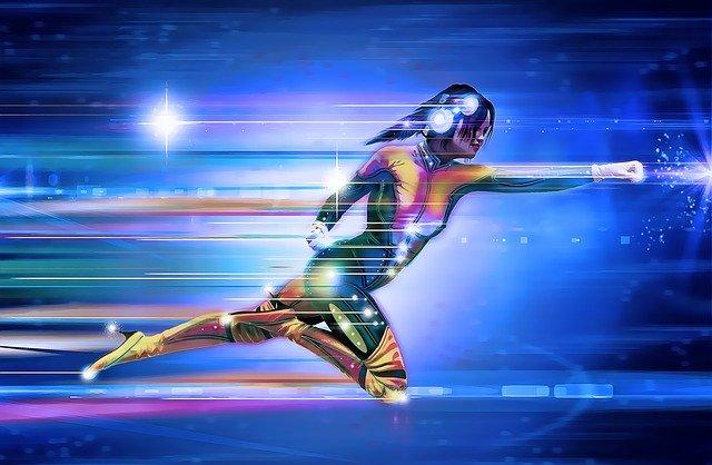 Website Performance – Load Speed