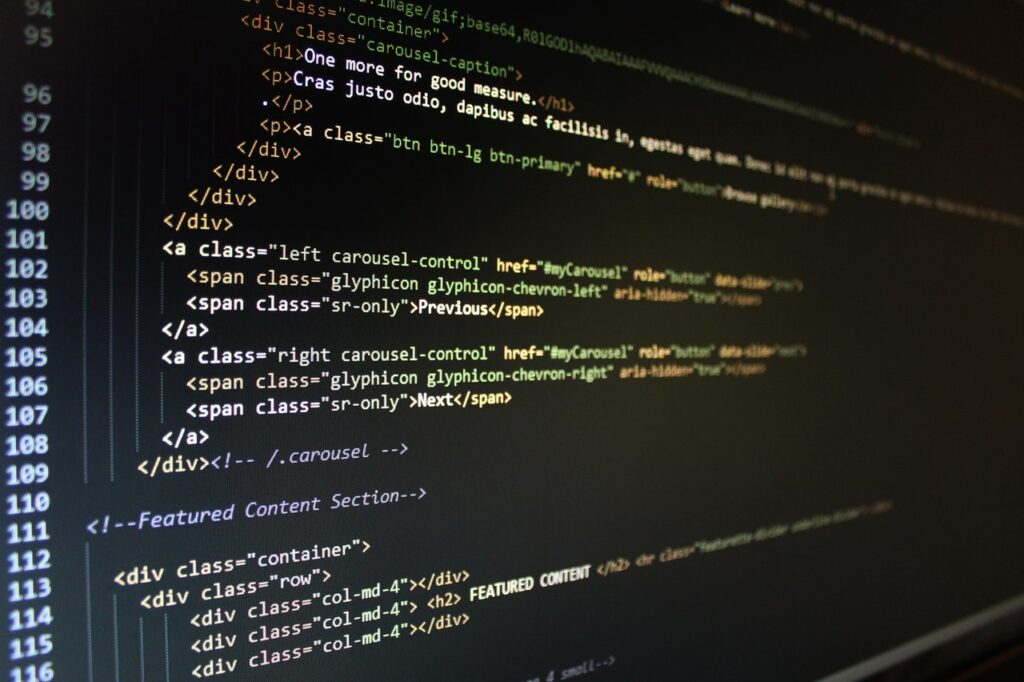 WordPress Consultancy - Ascot Berkshire