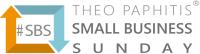 Theo Paphitis - Small Business Sunday Winner